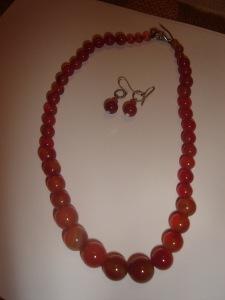 Set Beads